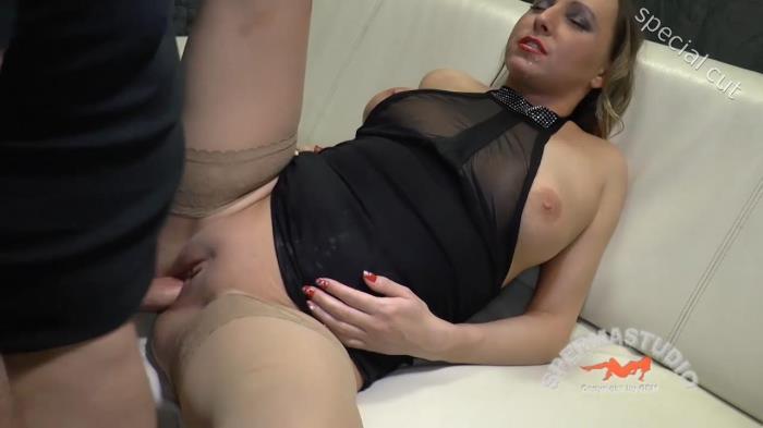 (Sperma-Studio.com) Sexy Natalie - Special Cut Natalie (04/02/2017) (FullHD/1080p/1.64 GB/2017) FREE VIDEO