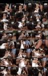 Angel Wicky, Killa Raketa - Wedding Wanker Weekend - Thirsty Throats and Horny Clits, With Big Ass Tits and Cummy Blitz! (Goldenshowerpower) [HD 720p]