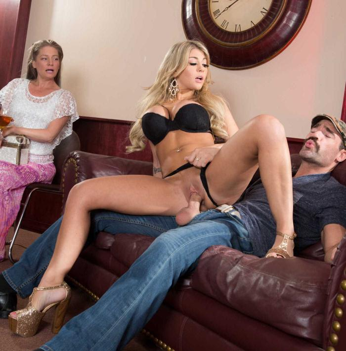 BrazzersExxtra/Brazzers - Kayla Kayden - Dont Touch Her 3 [HD 720p]