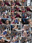 Madison Hart [FullHD Shoplyfter.com] Case No. 5731619