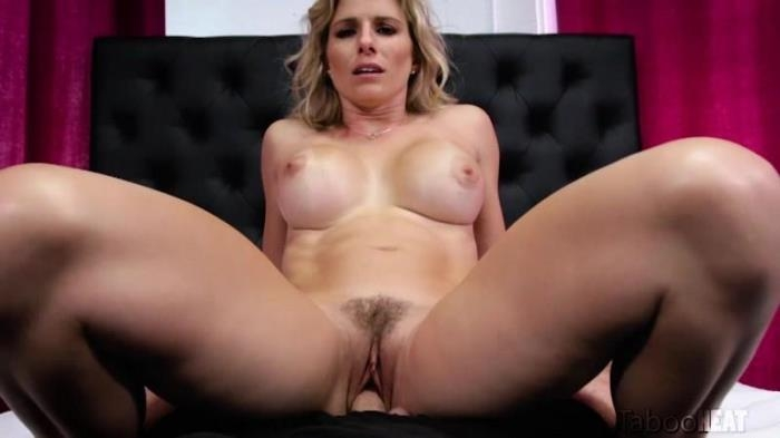 Cory Chase - Your First Escort (TabooHeat, Clips4sale) HD 720p
