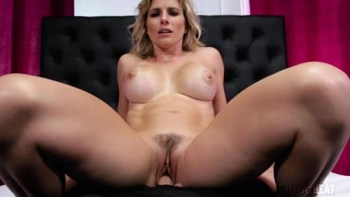 Cory Chase - Your First Escort [HD, 720p] [Clips4sale.com]