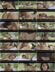 Valentina Nappi - Valentina's hot summer (Lasublimexxx) [FullHD 1080p]