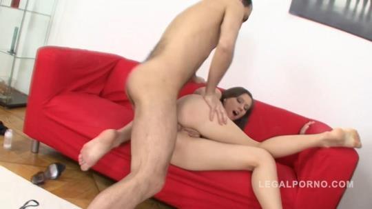 LegalPorno: Aspen anal gaping slut NR224 (HD/720p/1018 MB) 22.02.2017