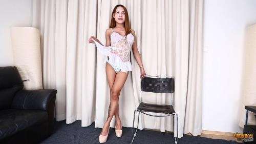 ladyboy.xxx [Cake - The Most Delicious Cake, Cums] FullHD, 1080p