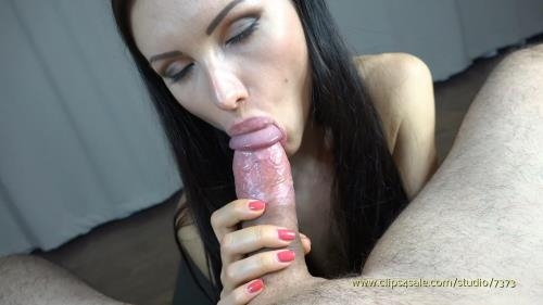 K Klixen Productions / Clips4Sale.com [Sasha Rose - K workout 8 - Sasha (PART B)] FullHD, 1080p