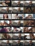 Billie Star, Jenny Simons, Priscilla Salerno, Yukikon - Neeo's experience and work [FullHD 1080p] Lasublimexxx.com