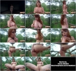 PennyPaxLive.com - Penny Pax - Welcome to the Jungle! [FullHD, 1080p]