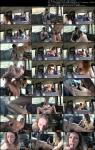 FemaleFakeTaxi: Ava Austen  - Big Black Cock Fucks Horny Driver (2017) HD  720p