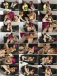 Penny Pax, Anna Bell Peaks - Watch Porn And Fuck Each Other [FullHD 1080p] PennyPaxLive.com
