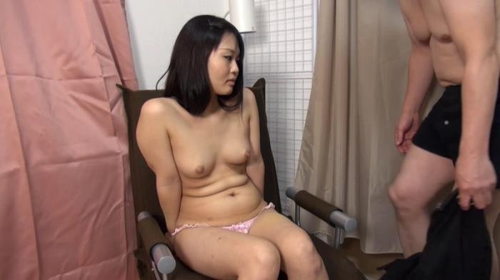 Human Waste Disposal Station For Women - ODV-417 (Scat Porn) HD 916p