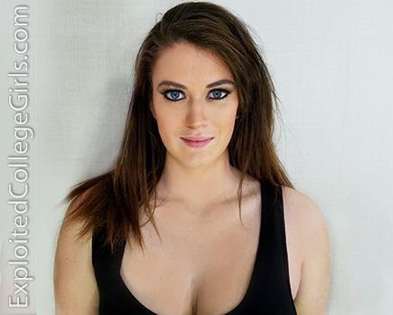ExploitedCollegeGirls.com - Miranda - Sexy Girl [SD, 270p]