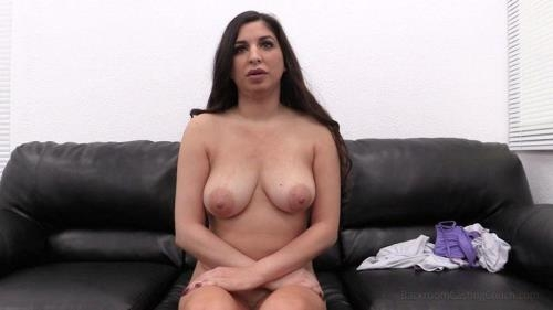BackroomCastingCouch.com [Alexa - Hardcore with Anal] SD, 432p