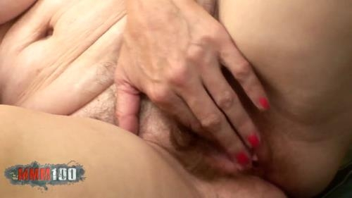 MMM100.com [Old and nasty for good cock] FullHD, 1080p