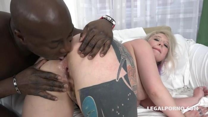 Proxy Paige - busty chick loves to fuck big black cocks and likes rough play IV051 / 11-03-2017 (LegalPorno) [SD/480p/MP4/1.14 GB] by XnotX