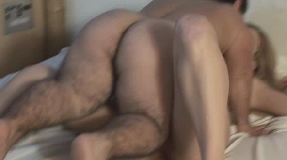 nude guy butt scenes
