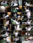 Brandi, Audrie Parker - First Dibs On Brandis Cherry [HD 720p] PrivateSociety.com