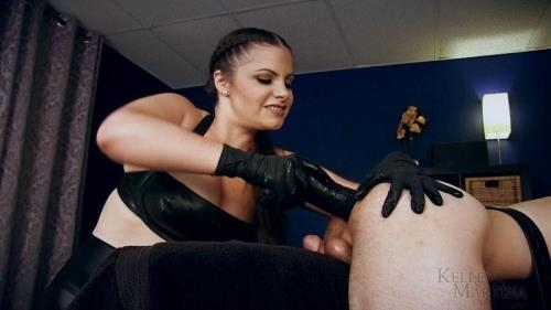 Clips4sale.com [Brutalized Hole] FullHD, 1080p