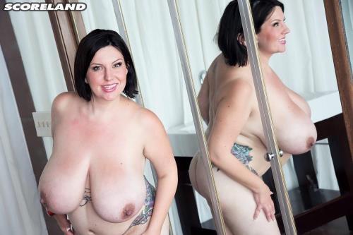 ScoreHD.com / PornMegaLoad.com / Scoreland.com [Paige Turner - Supervixen] FullHD, 1080p