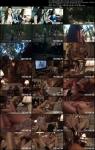 TeensInTheWoods: Michelle Martinez  - Michelle Martinez Hazed and Glazed (2017) HD  720p