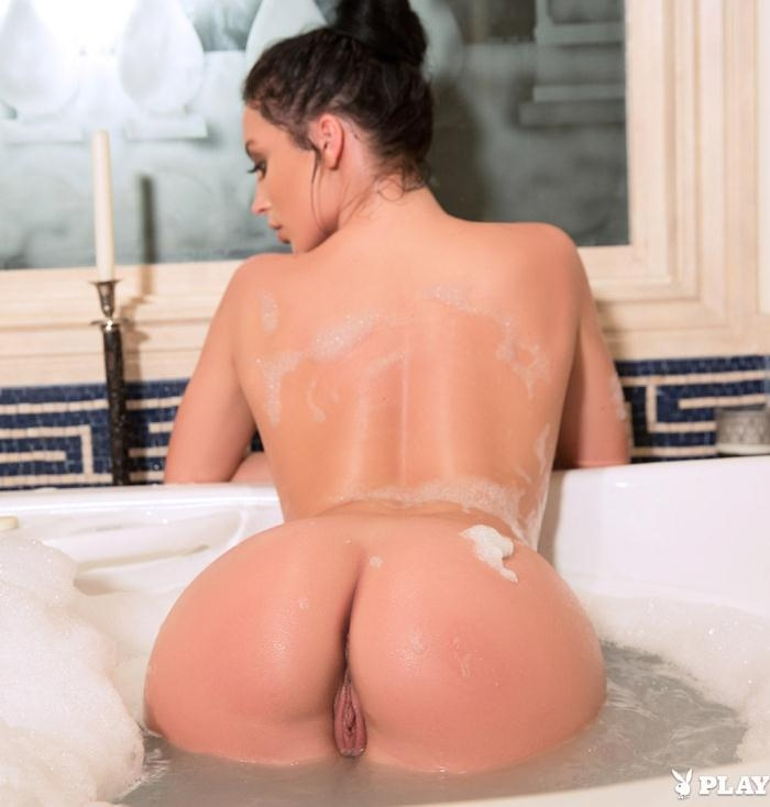 Kendra Cantara- Bathing Beauty  [FullHD 1080p] PlayBoyPlus