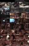 Goldie Rush - Goldie Rush Field Of Screams (TeensInTheWoods) [HD 720p]