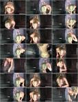 Rachele - Rachele's Fourth Gloryhole Video POV [FullHD 1080p] GloryHoleSecrets.com
