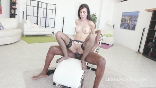 LegalPorno: Blackbuster Francys Belle all anal with Mike Chapman ANAL /Rough Fuck /Gape /Ball Deep /Deep Throat /No Pussy /Swallow GIO309 (SD/480p/924 MB) 16.03.2017