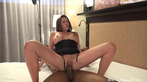 BrothaLovers.com / Interracialsexx.com [Jennifer Ashton & Jovante Stone] HD, 720p