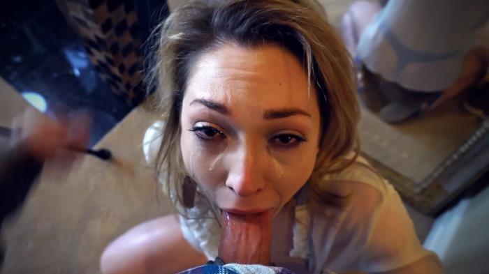 PornFidelity.com - Lily LaBeau - Real Life 18 [SD, 480p]