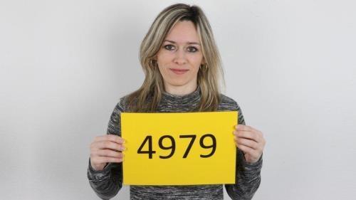 CzechCasting.com / CzechAV.com [Jana (4979)] SD, 540p
