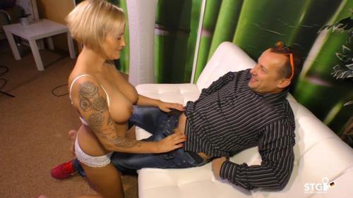 SexTape.com [Leni - Hardcore] FullHD, 1080p