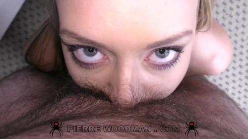 WoodmanCastingX.com [Daniella Margot aka Danielle Soul - Foursome] SD, 540p
