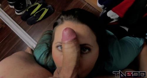 Clips4Sale.com [Madisin Lee - Fuck You Mom] FullHD, 1080p