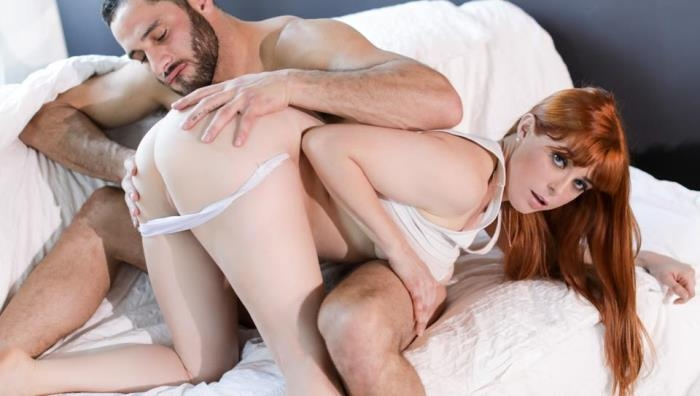 Penny Pax - The Art Of Cheating [EroticaX] 544p