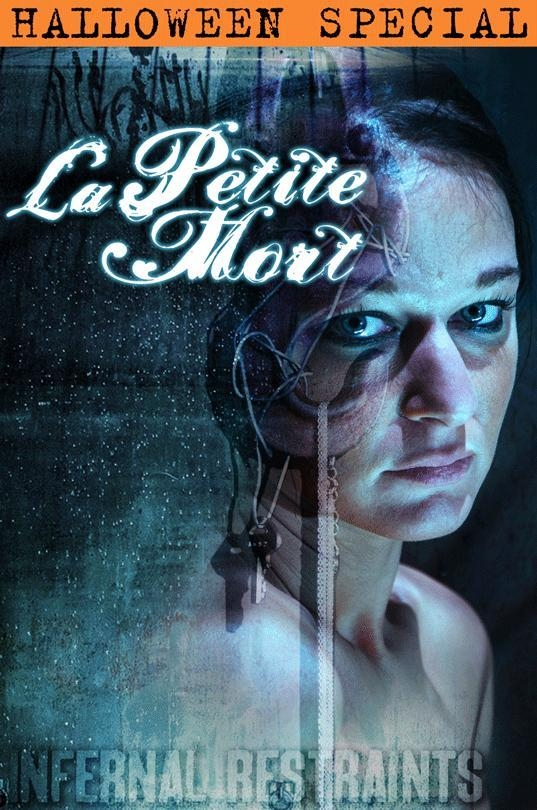 London River - La Petite Mort (InfernalRestraints) SD 480p