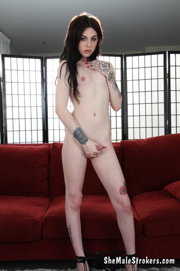 horny girl annabelle bbw