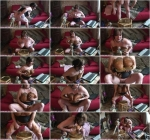 Webcam scat show - French scat slut / 28-04-2017 (Scat Porn) [FullHD/1080p/MP4/1.64 GB] by XnotX