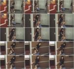 FemaleWorship - Now We Can Go [FullHD, 1080p]