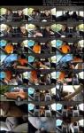 Kiki Minaj - Ebonys lesson ends in creampie  [FullHD 1080p]