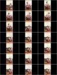 Sicflics.com - Amateur - XXL horse cock penetrations [HD 720p]