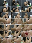 Hotkinkyjo, Isabella Clark - Fisting fun with Isabella Clark [HD 720p] Hotkinkyjo.xxx