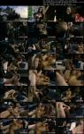 Jasmine Jae, Jasmine Webb - Blown Away Scene 5  [HD 720p]