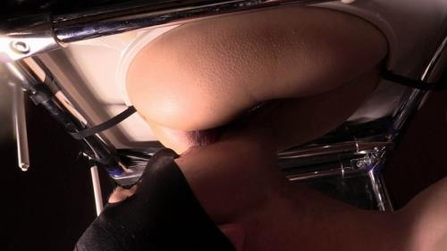 Scat [We have a new beautiful and delicious young model Mia] FullHD, 1080p