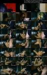 Jasmine Jae - Blown Away Scene 2  [HD 720p]