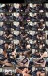 Jasmine Jae, Lola Marie - Busty Ebony Babe Fails her Test  [FullHD 1080p]