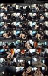Rina Ellis - Mixed Asian Student Cant Drive  [FullHD 1080p]