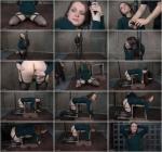 Nora Riley - Failure Pudding Part 1 (RealTimeBondage) HD 720p