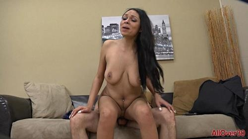 AllOver30.com [Bethany Benz] FullHD, 1080p