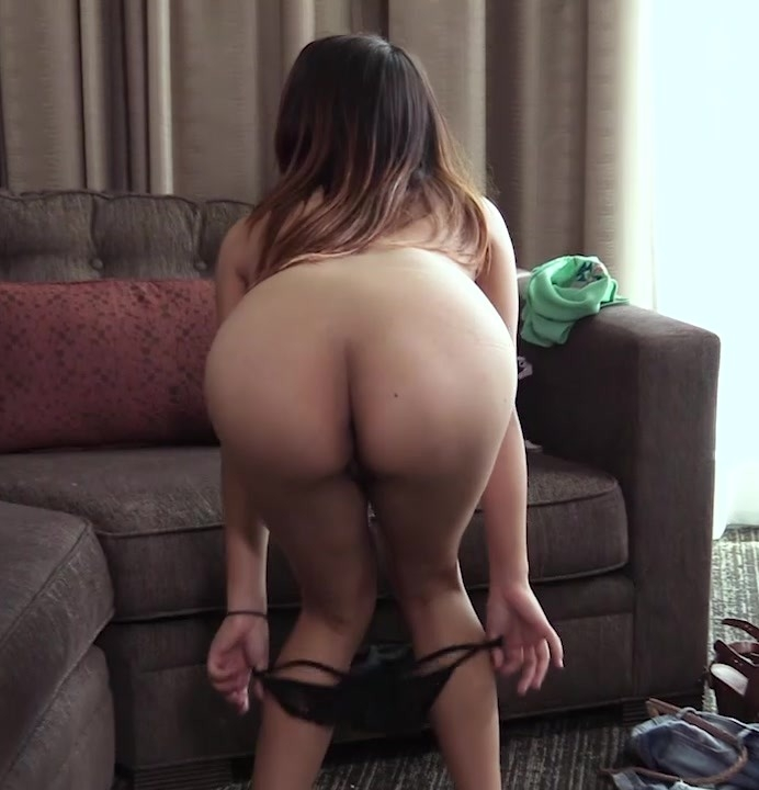 BackroomCastingCouch: Sarah - Backroom Casting Couch  [HD 720p]  (Casting)